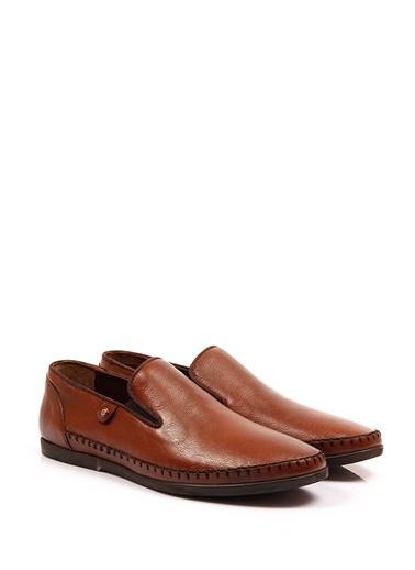 Casual Ayakkabı GÖN